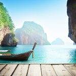 3 Packages to Make You Want to Honeymoon in Thailand