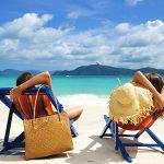Phuket: The Ultimate Honeymooner's Paradise for Romance and Adventure