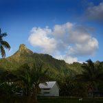Cook Islands Culture