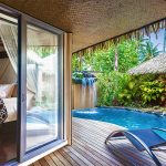 Resort Report: Luxury in the Cook Islands