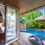 Resort Report: Luxury in the Cook Islands