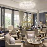 Room for Two: Waldorf Astoria Amsterdam