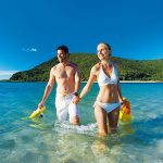 3 Packages To Make You Want to Honeymoon in Queensland