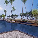 Hot Hotel: Centara Ceysands Resort & Spa Sri Lanka