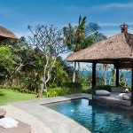 Room For Two: Enjoy 'Little Luxuries' at The Villas at AYANA Resort
