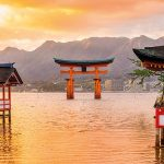 Insider ideas for a journey through Japan