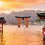 Insider ideas for a journey through Japan