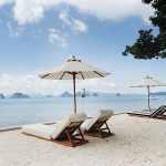 New 'artist retreat' experiences at Thailand's enchanting Cape Kudu