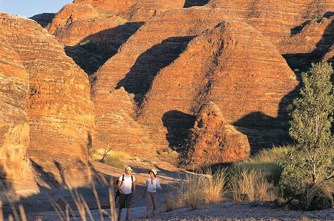 Image courtesy of Tourism Western Australia