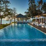 Escape to a pristine Thai island paradise