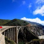 Take a Great American Road Trip