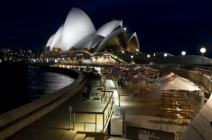 Image courtesy of Mark Pokorny & Tourism NSW