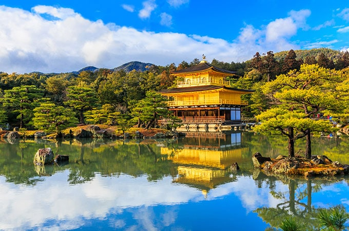 WEB-Kyoto_Golden_Pavilion_514731451_Japan