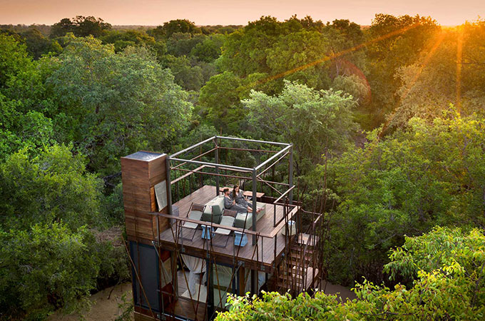 WEB-Ngala treehouse experience-pic