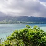 Okinawa: Asia's Secret Beach Island Getaway for Honeymooners