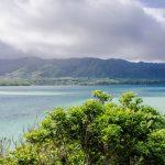 Okinawa: Asia's Secret Beach Island Getaway for Honeymooners