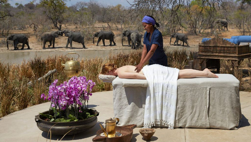 WEB_Kubili-house-massage