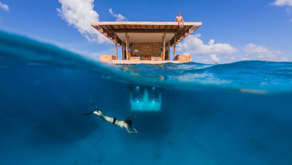 WEB_manta-resort-above-and-below