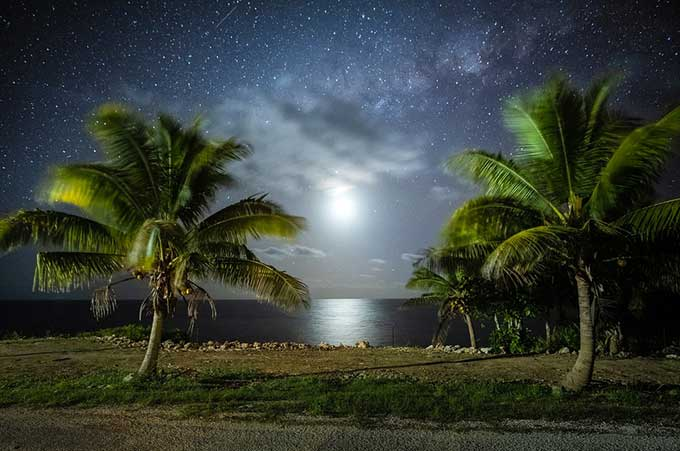 WEB-travel-news-niue-dark-sky-place