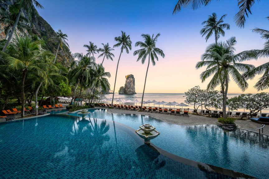 WEB-Centara-Grand-Beach-Resort-KRABI