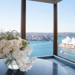 Room For Two: Four Seasons, Sydney