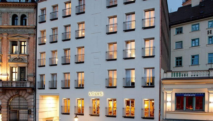 WEB-LOUIS-Hotel_Front