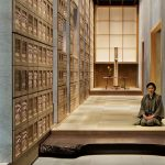 Room for Two: Hoshinoya Tokyo