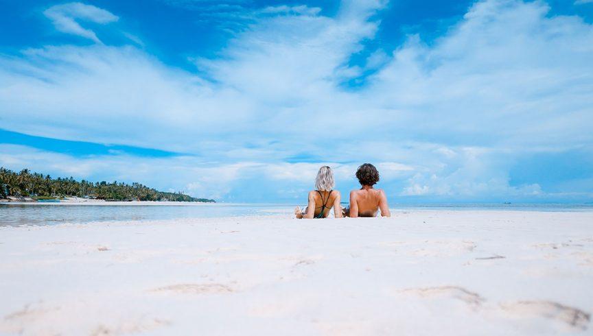 ultimate australian honeymoon