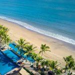 Room for Two: The Legian Seminyak, Bali