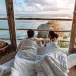 Your Ultimate 12 Day Bali Honeymoon Itinerary