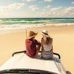 The Ultimate Queensland Honeymoon Itinerary