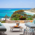 Maldives on hold? Try these incredible Western Australia holiday homes