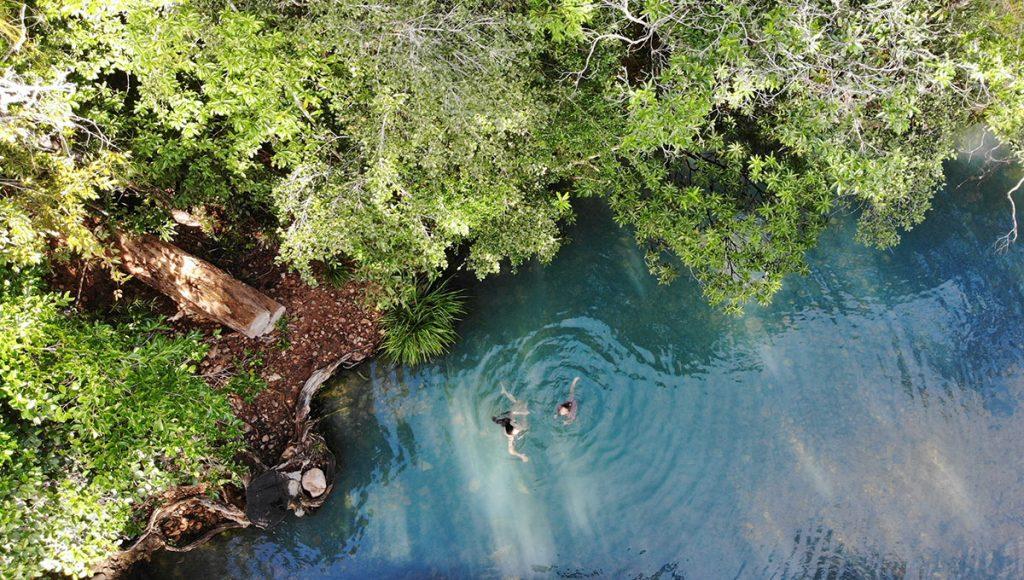 Queensland Spa Pools - Cardwell Spa Pools