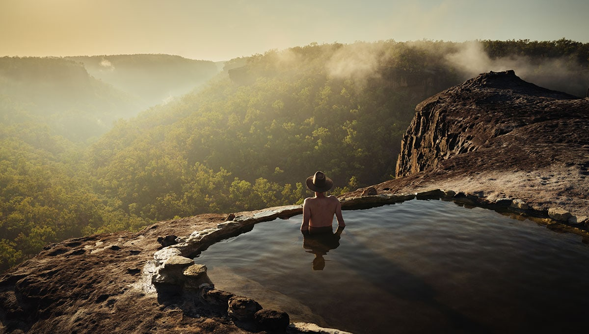 Queensland Spa Pools - Jarramilla