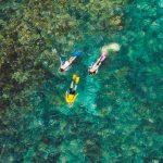 10 dreamy secret islands off the Queensland coast