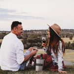 These luxe Australian winery stays are perfect for two