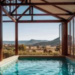 10 Of The Most Romantic Escapes In New South Wales